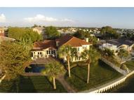 208 Driftwood Lane Largo FL, 33770