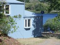 2035 Arizona St Port Orford OR, 97465