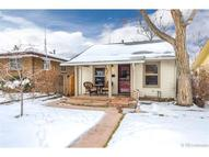 3223 South Grant Street Englewood CO, 80113