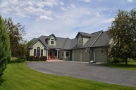 2970 Sandalwood Ct. Missoula MT, 59804
