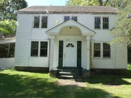2003 State Highway 29a Johnstown NY, 12095