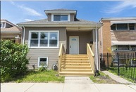 2152 North Moody Avenue Chicago IL, 60639