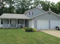 512 Stone Valley Dr Amherst OH, 44001