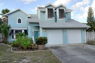 318 Avenue A Melbourne Beach FL, 32951