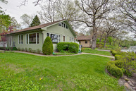 33570 North Lake Shore Drive Gages Lake IL, 60030