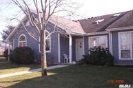 636 Birchwood Park Dr Middle Island NY, 11953
