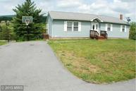 65 Walther Court Berkeley Springs WV, 25411