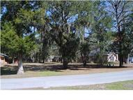 2 Hickory Place Freeport FL, 32439