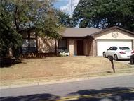 2829 Cummings Drive Bedford TX, 76021