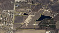 44.18 Ac North 16000w Road Essex IL, 60935