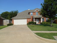 3012 Dylan Drive Wylie TX, 75098