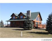 1455 3 3/8 Turtle Lake WI, 54889