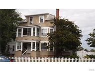 325 2nd Avenue 2 West Haven CT, 06516