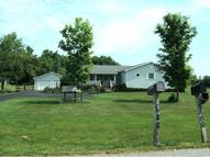 5469 Sorg Rd Winchester OH, 45697