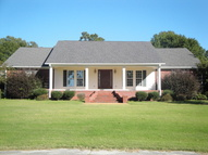 503 Lakeview Cove New Albany MS, 38652