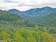 8798 Parley'S Ln Lot#31 Park City UT, 84098