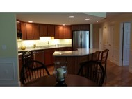 7 - 721 Sterling Hill Lane Ln 721 Exeter NH, 03833