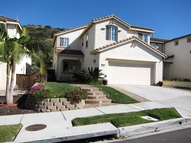 1071 Sunset Crossing Point San Diego CA, 92154