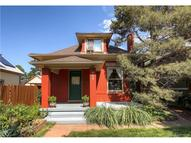 940 South Logan Street Denver CO, 80209