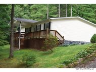 35 Musterfield Drive Asheville NC, 28805
