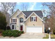 202 Morgan Hill Court Carrboro NC, 27510