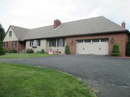 78 Chamberlain Hill Rd East Greenbush NY, 12061