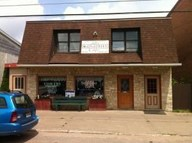 165 E Main St Pickford MI, 49774