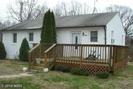 690 Bafford Road Lusby MD, 20657