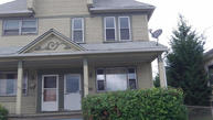 508 S Blakely St Dunmore PA, 18512