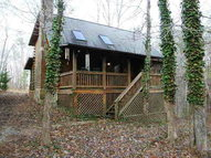 394 Mountain Springs Warm Springs GA, 31830
