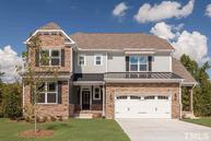 409 Molina Court Rolesville NC, 27571