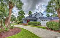 2131 Wentworth Drive Myrtle Beach SC, 29575