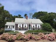 200 Hardings Beach Road Chatham MA, 02633