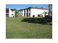 2400 Winding Creek Boulevard 103 Clearwater FL, 33761