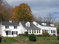 47 Gifford Hollow Rd Rensselaerville NY, 12147