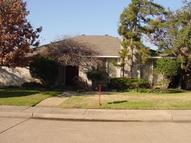 16717 Rustic Meadows Drive Dallas TX, 75248