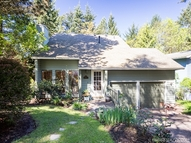 4803 Sw 50th Ave Portland OR, 97221