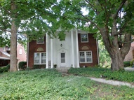 38 East 55th Street Indianapolis IN, 46220