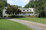 16756 Whites Store Road Boyds MD, 20841