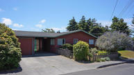 2310 16th Street Eureka CA, 95501
