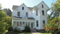 18 Maryland Ave Crisfield MD, 21817