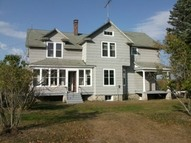 4113 18th Street Menominee MI, 49858