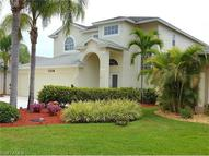 21633 Windham Run W Estero FL, 33928