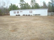 329 Elford Grove Road Jonesville SC, 29353