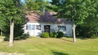 5108 S. 68th Avenue New Era MI, 49446
