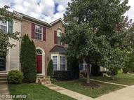 10708 Enfield Dr Woodstock MD, 21163