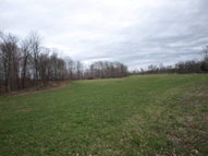 Lot 8 South Fork Rd. Whitleyville TN, 38588