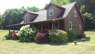 240 Pearl Street Crown Point NY, 12928