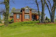 9302 Saratoga Place Brentwood TN, 37027