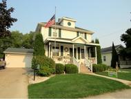 414 Reed St Chilton WI, 53014